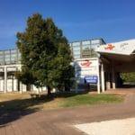 Centre Agroparc